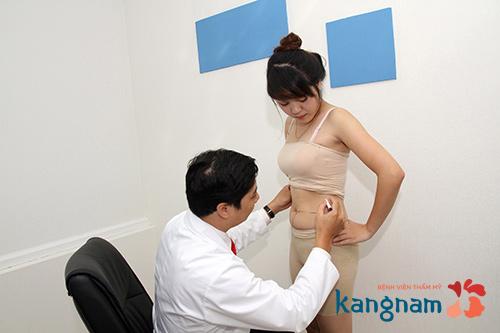 64676350_hut-mo-noi-soi-laser-lipo-tai-tmv-kangnam4