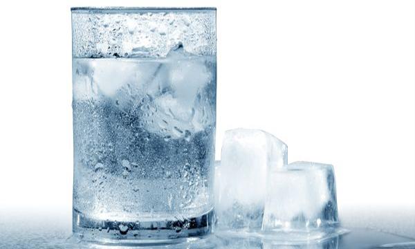 giảm cân nhanh bằng nước lọc