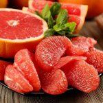 5 cách ăn bưởi giảm cân hiệu quả – Loại bỏ nhanh mỡ thừa sau 1 tuần