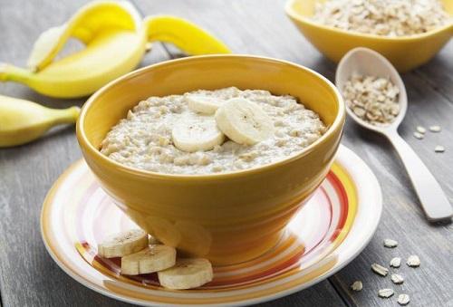 ăn cuối giảm cân