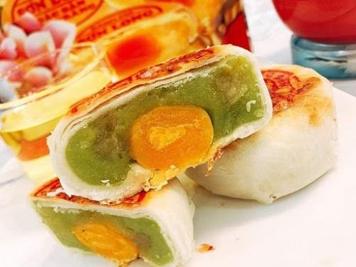 ăn nhiều sầu riêng có mập không