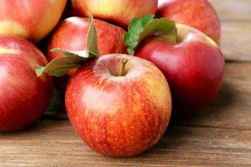 ăn táo có tốt không