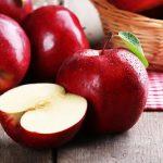 5 Cách ăn táo giảm cân hiệu quả TUYỆT ĐỐI sau 1 tháng!