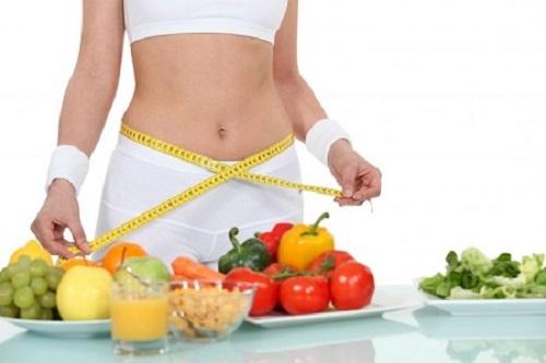 bài tập giảm cân toàn thân hiệu quả 6