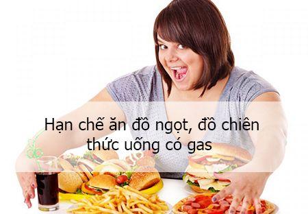 béo phì phải làm sao 95