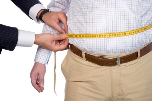 Học lớm 2 cách giảm mỡ bụng cho nam hiệu quả nhất
