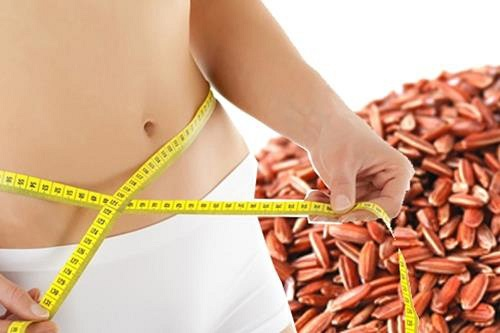 cách giảm cân nhanh