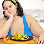 4 Cách giảm cân không dùng thuốc cho hiệu quả nhanh nhất sau 1 tuần