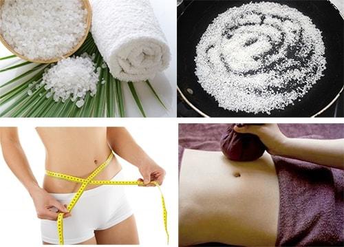 cách làm giảm mỡ bụng nhanh nhất