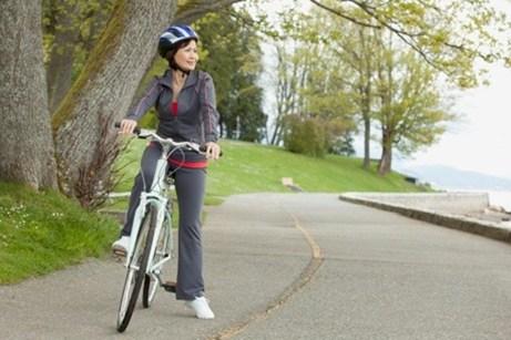 7 lưu ý cần thiết khi thực hiện cách giảm cân nhanh tại nhà98