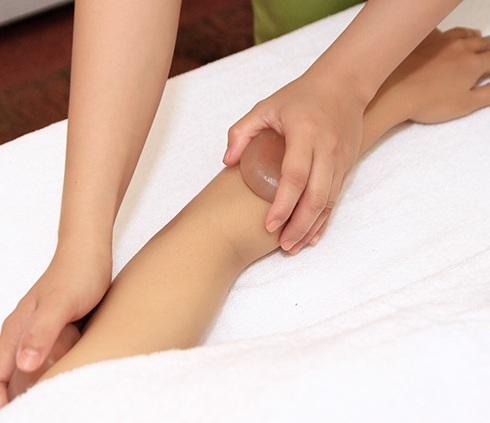 cách giảm mỡ tay 5