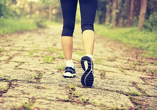 cách làm giảm bắp chân