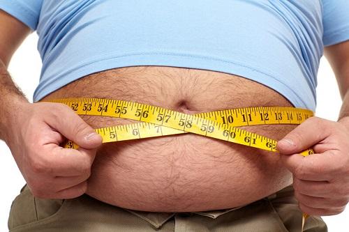 cần tây có giảm cân không