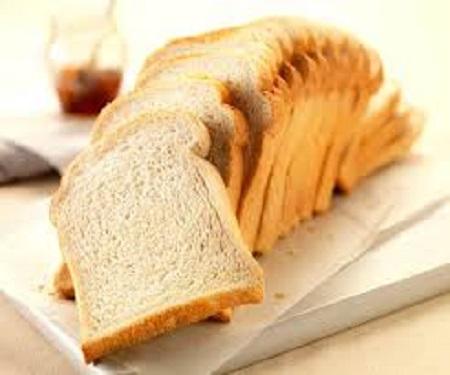 chế độ ăn uống giảm mỡ bụng 2