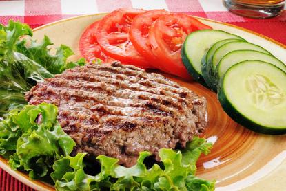 Những lưu ý khi giảm cân với chế độ ăn Low-Carb tại nhà3