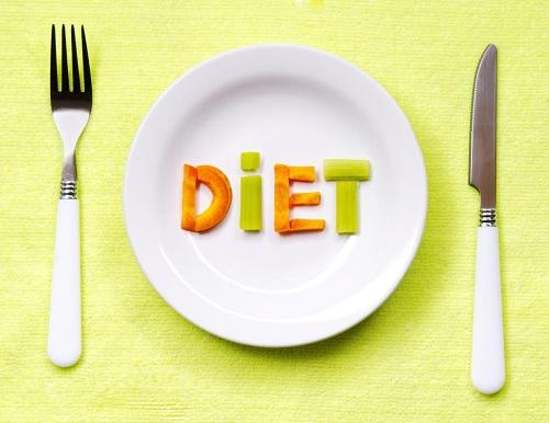 das-diet-la-gi 1