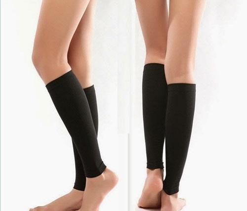 giảm bắp chân nhật