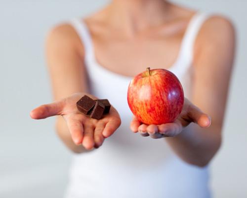 Những thực phẩm hỗ trợ giảm mỡ thừa hiệu quả3