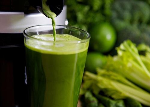 Những thực phẩm hỗ trợ giảm mỡ thừa hiệu quả6