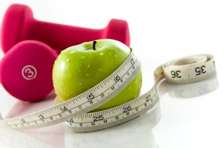 Những thực phẩm hỗ trợ giảm mỡ thừa hiệu quả4