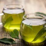 8 cách giảm cân bằng trà xanh Nhanh – Hiệu Quả sau 1 tuần!