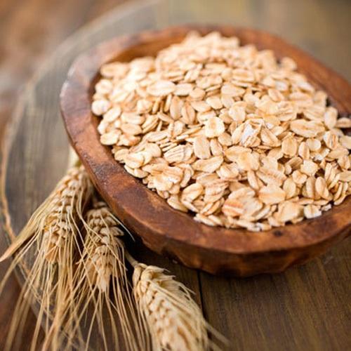 giảm cân bằng yến mạch với ngũ cốc