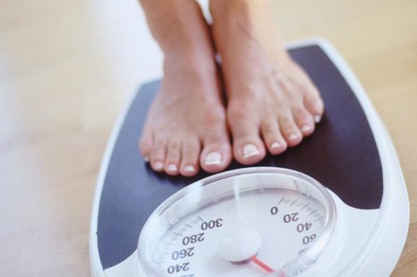Phương pháp giảm mỡ nhanh ăn theo chế độ Das Diet