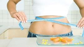 Cách giảm mỡ bụng NHANH NHẤT cho nam và nữ hiệu quả sau 3 ngày