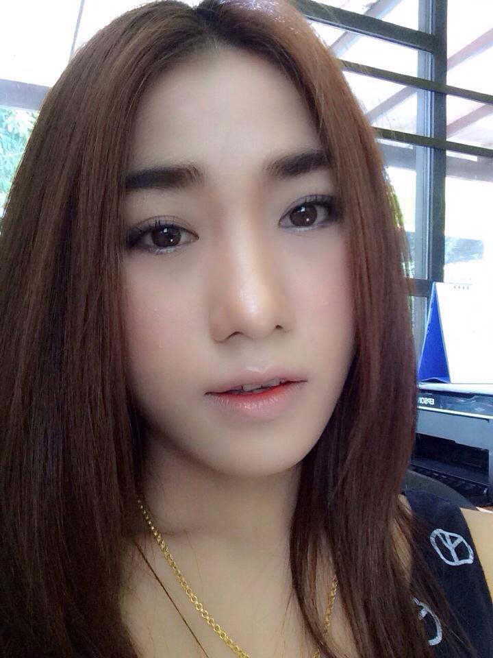 giam-can-tu-70kg-xuong-con-47kg-bang-cong-nghe-laser-lipo (13)