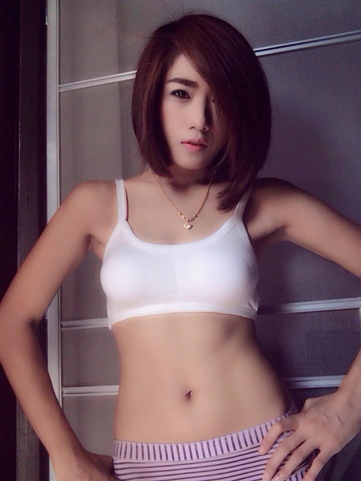 giam-can-tu-70kg-xuong-con-47kg-bang-cong-nghe-laser-lipo (18)