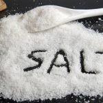 {Mẹo} giảm mỡ bụng bằng muối tại nhà nhanh hiệu quả ngay sau 1 tuần