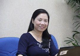 Bệnh viện thẩm mỹ Kangnam với cố vấn chuyên môn Hàn Quốc