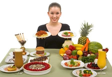 giảm mỡ bụng 4
