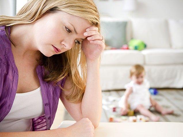 Cách giảm mỡ bụng sau sinh an toàn cho chị em phụ nữ