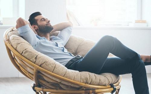 giảm mỡ vùng bụng nam