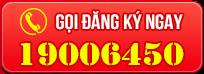 icon 123