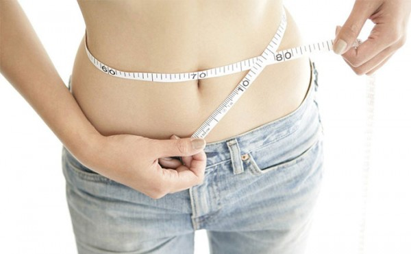 Lý do nên giảm mỡ bụng dưới bằng công nghệ Laser Lipo?1