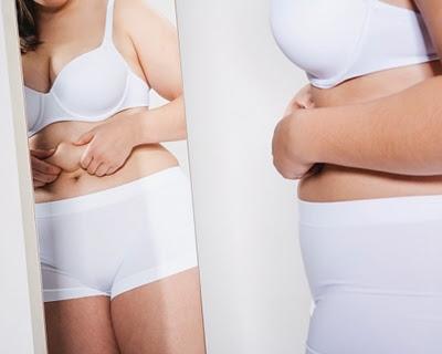 Nguyên nhân gây béo bụng và cách điều trị hiệu quả nhất