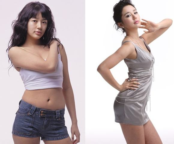 nhung-ly-do-khong-the-giam-beo-bang-cach-an-kieng4