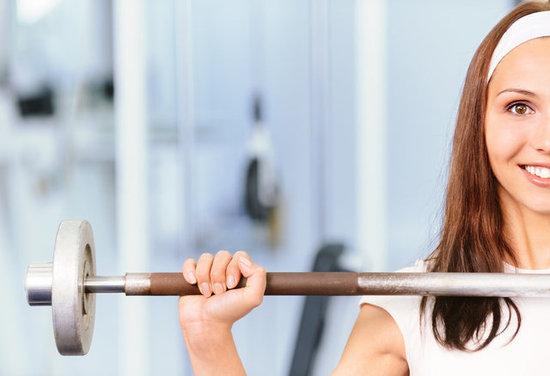 Chế độ giảm cân mà chị em hay mắc sai lầm khi áp dụng5