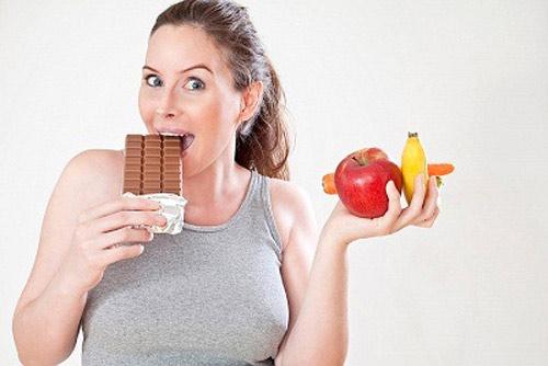 Bật mí 5 phương pháp giảm béo bắp tay cực hay1