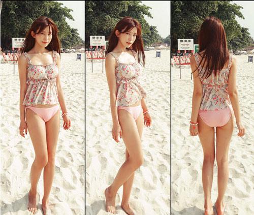 so-huu-voc-dang-chuan-dep-hut-hon-ban-co-muon325