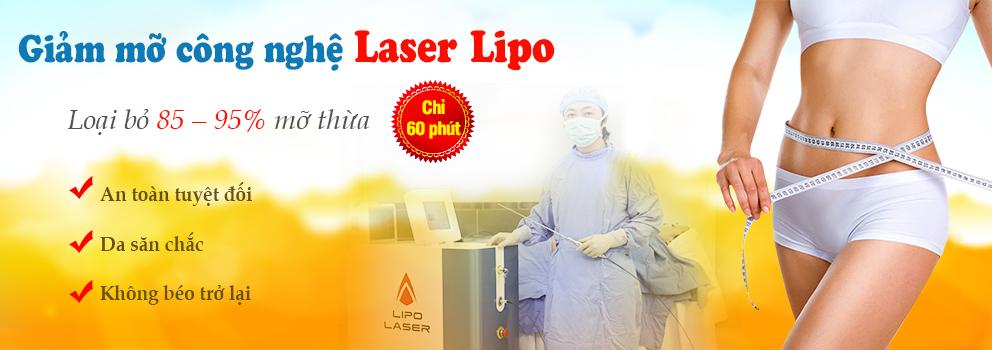 thuc-hu-chuyen-giam-mo-nhanh-den-95-bang-laser-lipo-2