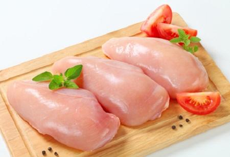 các loại thực phẩm giảm cân nhanh 4