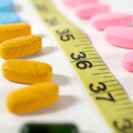 Đánh giá các phương pháp giảm cân hiện nay
