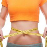 Cập nhật ngay xu hướng giảm mỡ năm 2018 – Ăn nhiều không lo béo